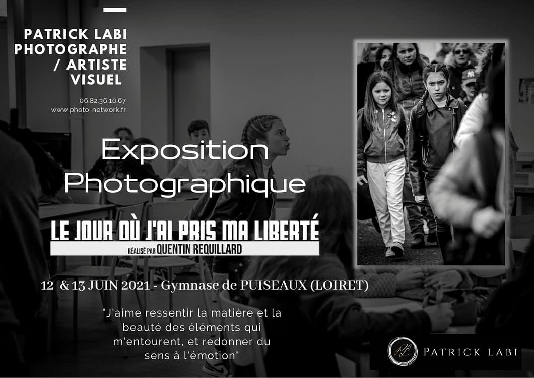 exposition photographique@photo-networkjpg