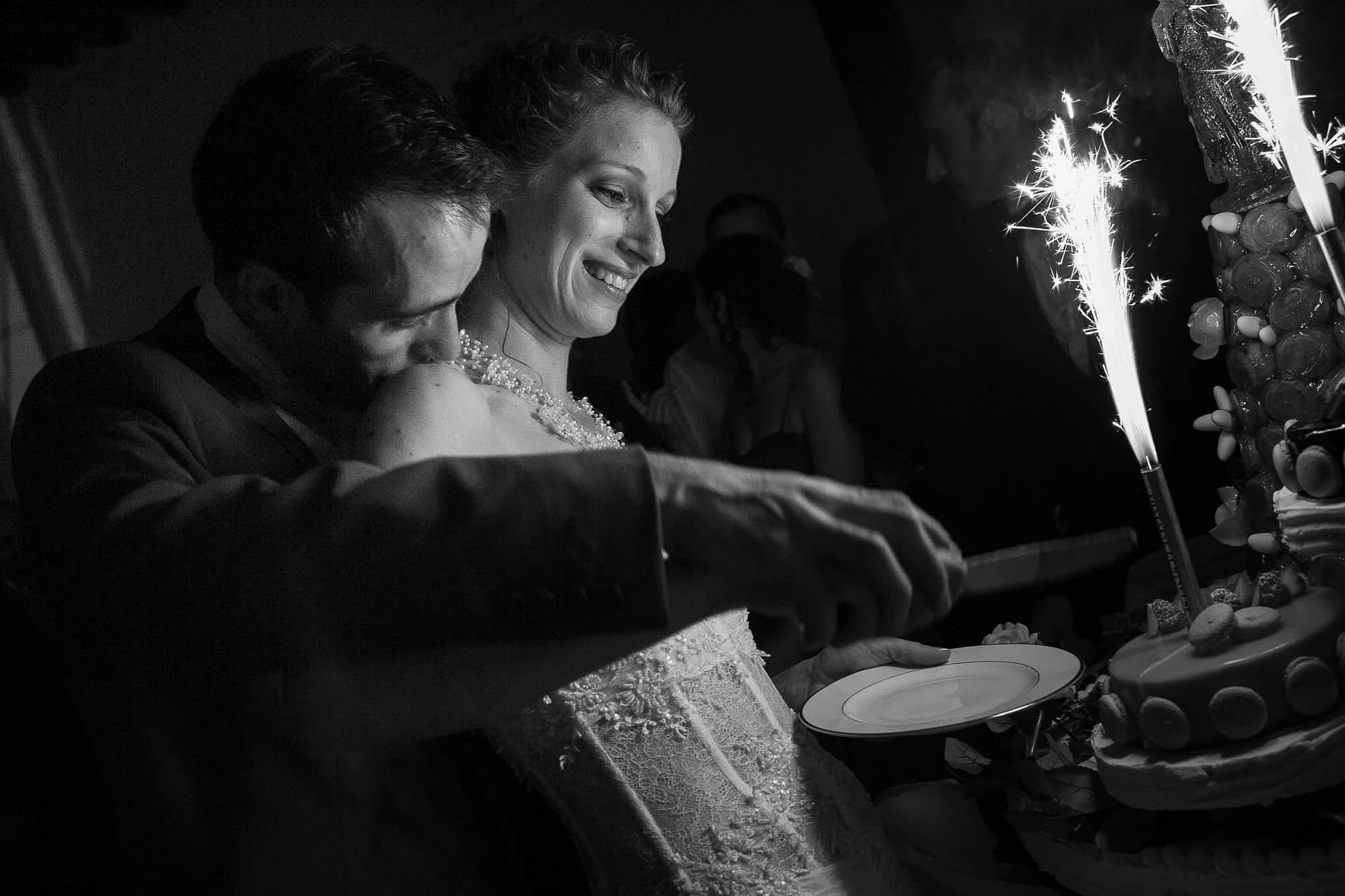 page mariage@photo-network.fr photographes mariage originale