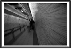 serie prestige d'art de photo-network.fr   - oslo